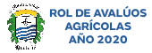 ROLES AGRICOLAS