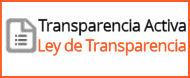 Solicitud Transparencia Activa